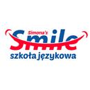 Szkoła języków obcych Smile w Tarnowskich Górach