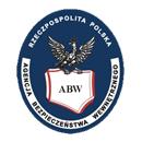 ABW Katowice